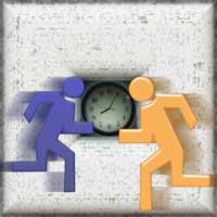 jav-berufsschule-pausenzeitne