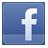 facebook-gr